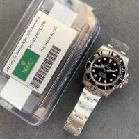 广州工厂高仿品牌手表、机械表批发一手货源一件代发