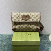 广州原单包包奢侈品顶级复刻化妆包厂家直销欢迎关注