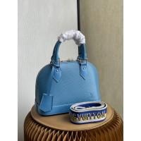 广州复刻男女优质包包原单顶级品质handle trunk