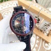 给探讨一下广州高仿手表货源,物有所值的一手货源