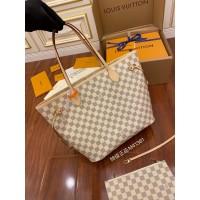 顶级原厂皮罗意威奢侈品代工厂包包,一件代发
