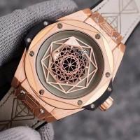 高仿名表奢侈品a货批发,一比一原单A货腕表