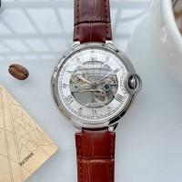 广州厂家一手货源出口外贸手表批发,新款复刻一比一名表