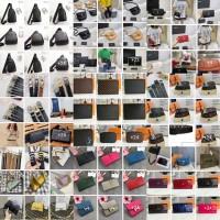 豪威皮具全国免费供货大牌包包时尚包包一件代发