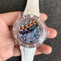广州精品手表代理批发,厂家一手直批货源