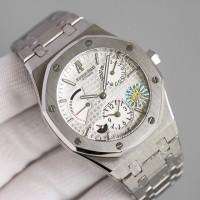 高档手表货源厂家精品名表微商货源代销