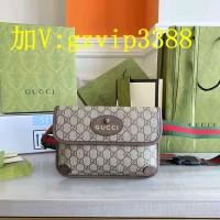 一比一顶级复刻奢侈品LV包包,可以一件全球代发