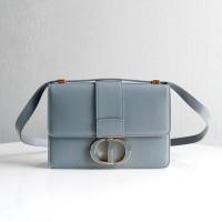 广州原单包包厂家批发直销优质一比一顶级复刻时尚潮牌
