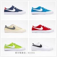 高质量高品质莆田鞋商货源 微商推荐