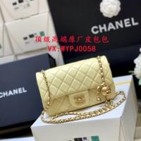 LV香奈儿原厂皮包包奢侈品工厂直销全球一件代发